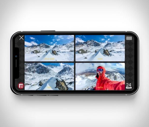 doubletake-app-2.jpg | Image