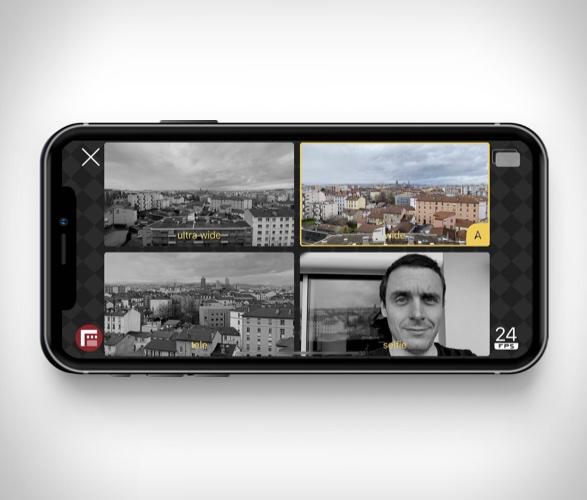 doubletake-app-4.jpg | Image
