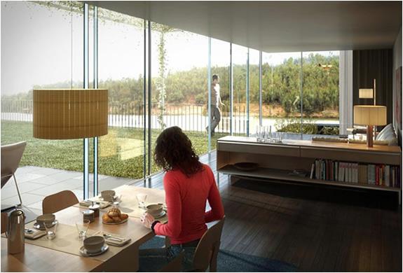 Amazing Douro 41 Hotel 3 | Image Nice Design