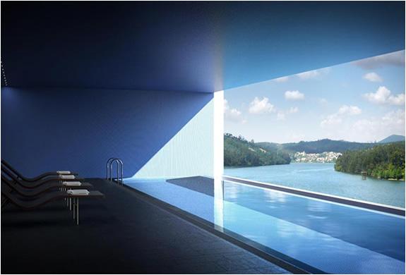 Douro 41 Hotel | Portugal | Image