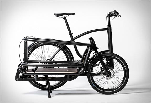 douze-cycles-5.jpg | Image