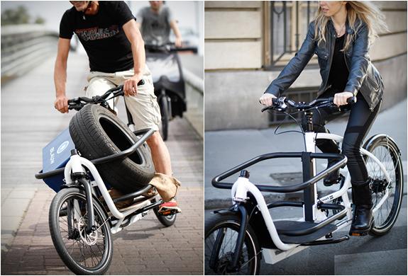 douze-cycles-6.jpg