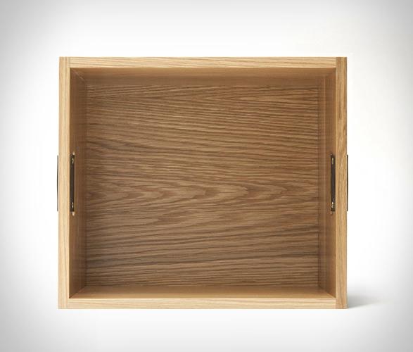 dovetail-vinyl-storage-cabinet-2.jpg | Image