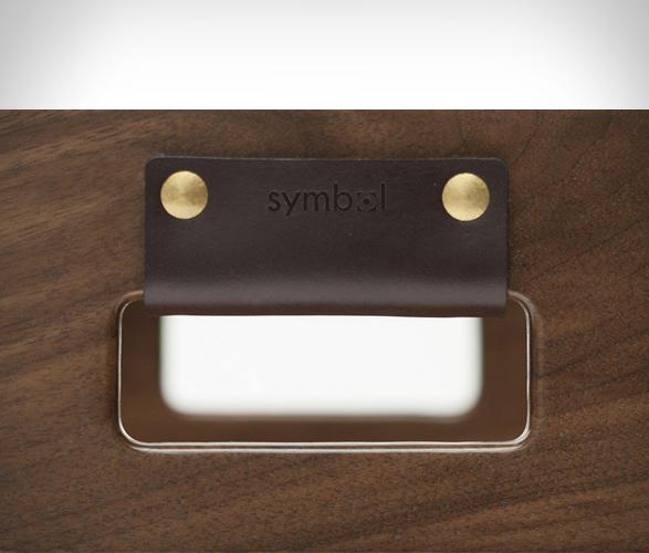 dovetail-vinyl-storage-cabinet-3.jpg | Image