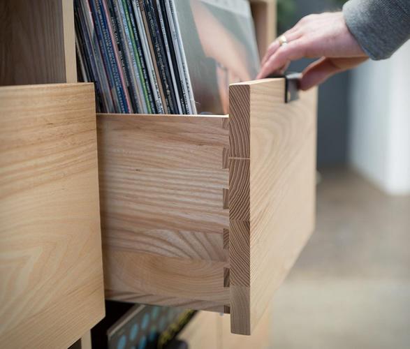 dovetail-vinyl-storage-cabinet-4.jpg | Image