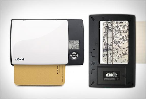 doxie-flip-2.jpg   Image