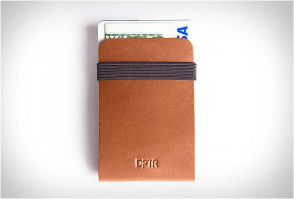 dptr-clamshell-wallet-2.jpg | Image