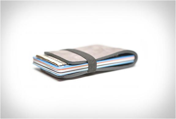 dptr-clamshell-wallet-4.jpg | Image