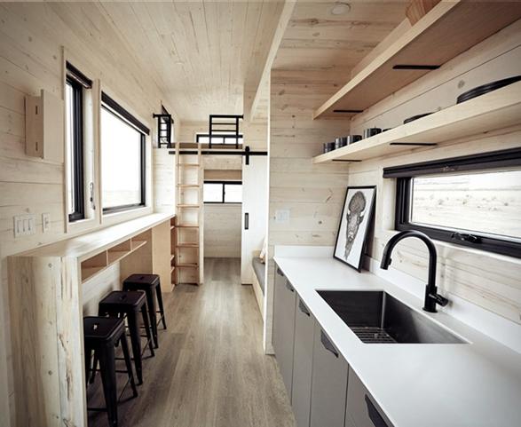 drake-tiny-house-3.jpg | Image