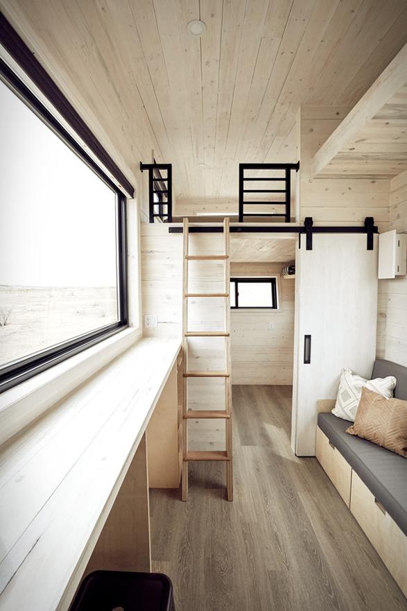 drake-tiny-house-4.jpg | Image