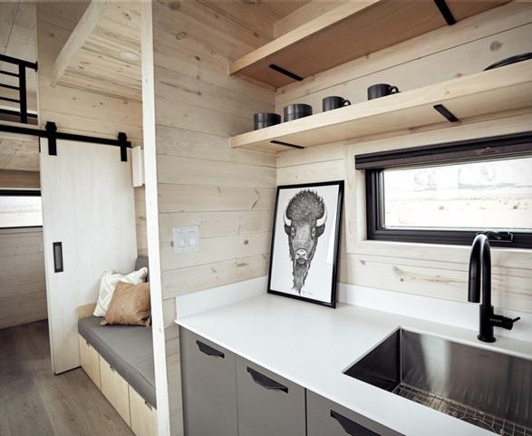 drake-tiny-house-5.jpg | Image