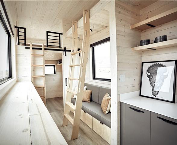 drake-tiny-house-7.jpg