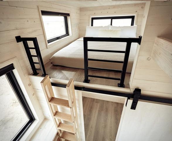 drake-tiny-house-8.jpg