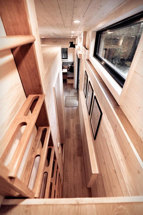 draper-tiny-house-10.jpg