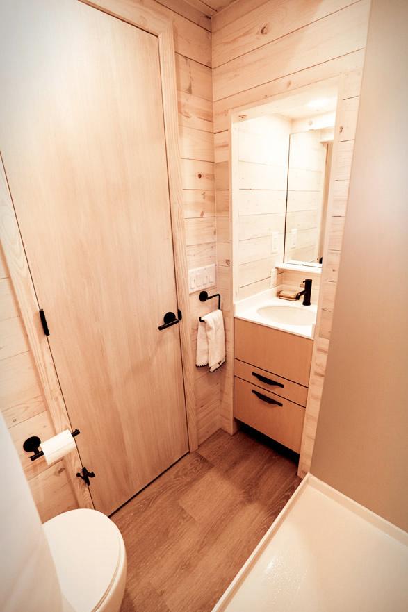 draper-tiny-house-12.jpg