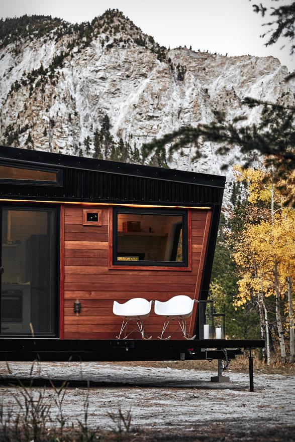 draper-tiny-house-4.jpg | Image