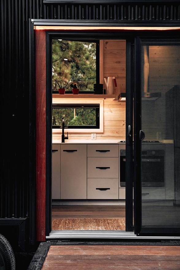 draper-tiny-house-5.jpg | Image