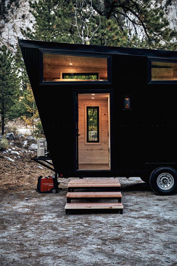 draper-tiny-house-6.jpg