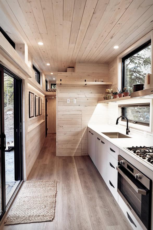 draper-tiny-house-7.jpg