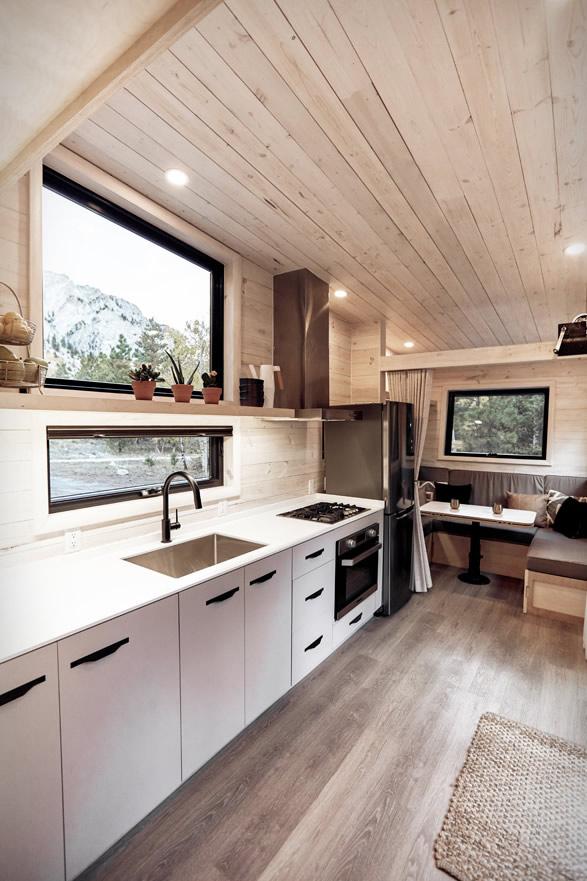 draper-tiny-house-8.jpg