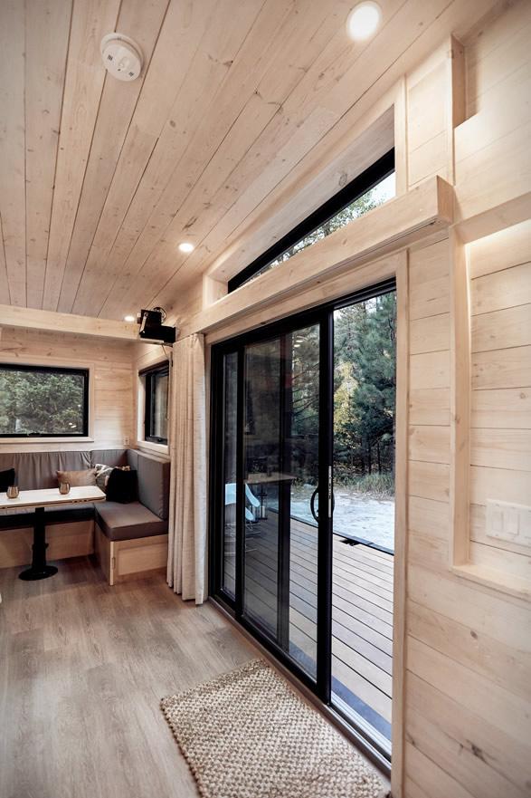 draper-tiny-house-9.jpg