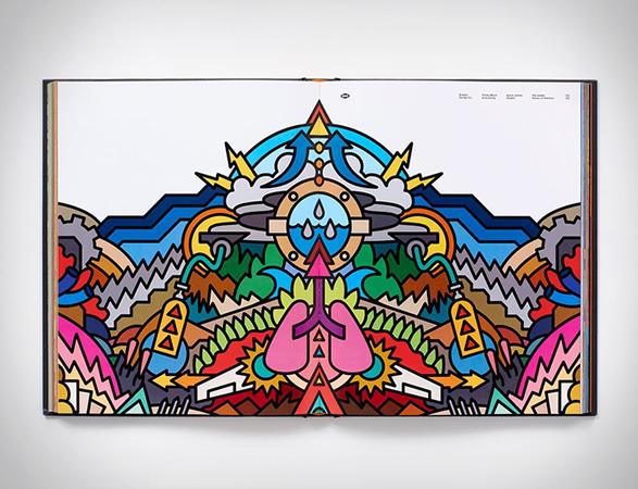 draplin-design-co-4.jpg | Image