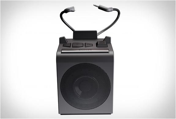 dreamer-alarm-clock-speaker-dock-5.jpg | Image