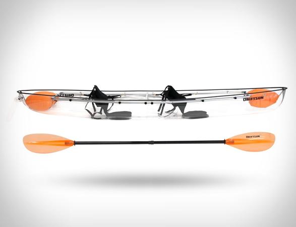 driftsun-transparent-kayak-2.jpg | Image