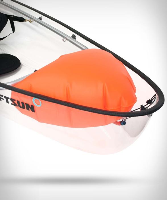 driftsun-transparent-kayak-4.jpg | Image