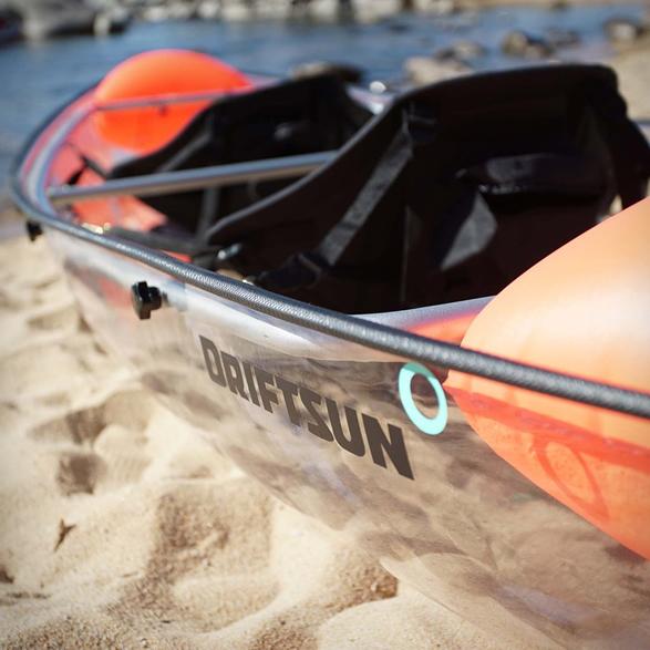 driftsun-transparent-kayak-5.jpg | Image