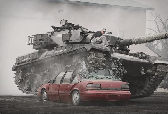 drive-a-tank-11.jpg