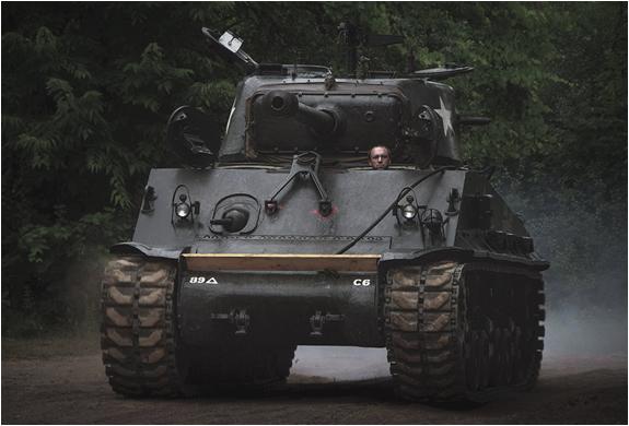 drive-a-tank-2.jpg | Image