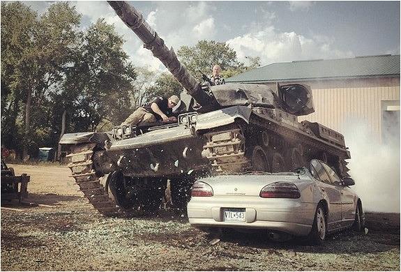 drive-a-tank-3.jpg | Image