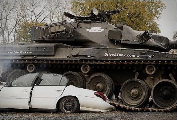 drive-a-tank-4.jpg | Image