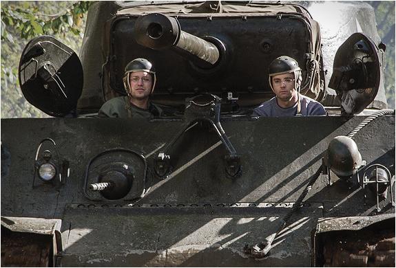 drive-a-tank-6.jpg | Image