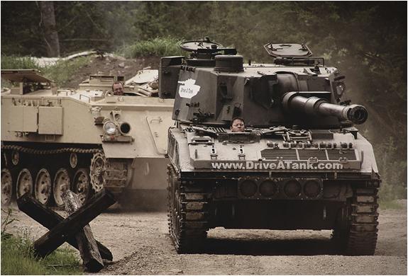 drive-a-tank-7.jpg