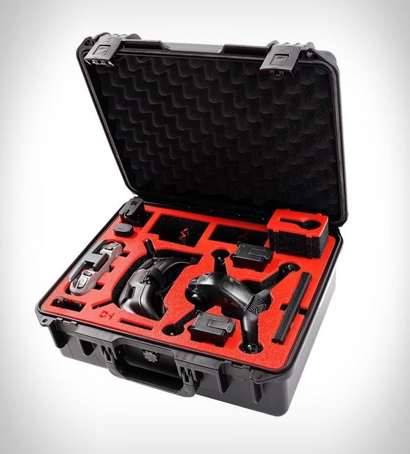 drone-hangar-case-2.jpg | Image