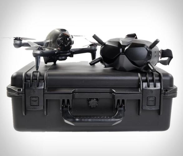 drone-hangar-case-4.jpg | Image