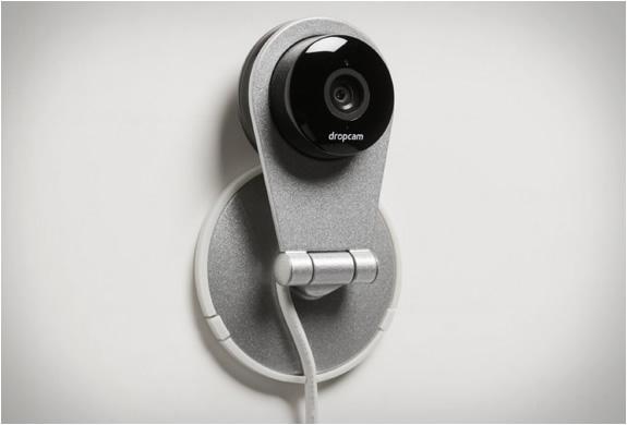 dropcam-2.jpg | Image