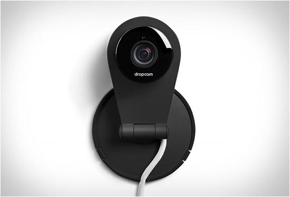 dropcam-pro-2.jpg | Image