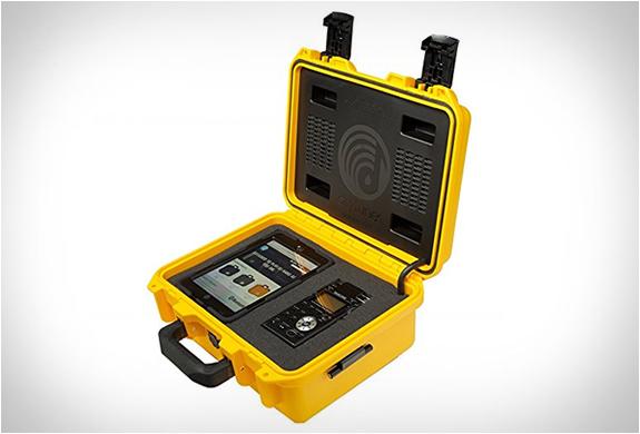 drytunes-waterproof-speaker-5.jpg | Image
