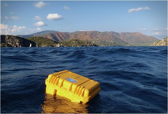 drytunes-waterproof-speaker-9.jpg