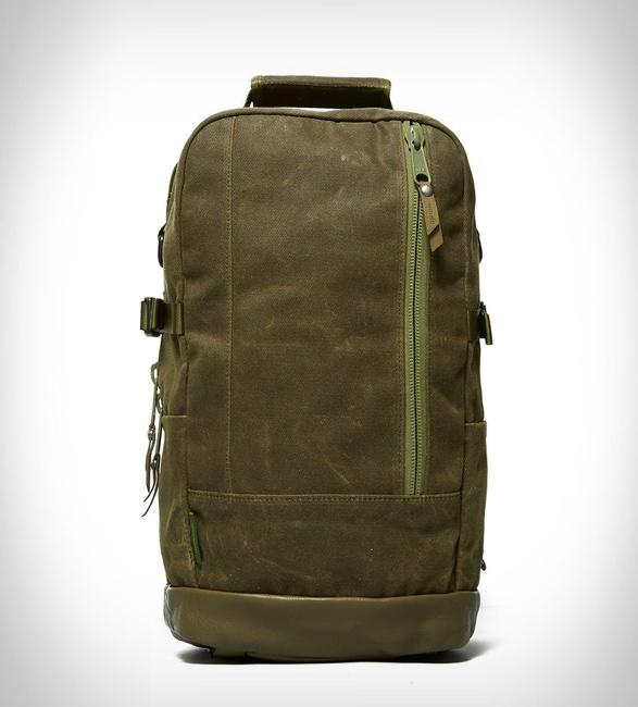 dsptch-3sixteen-daypack-4.jpg | Image