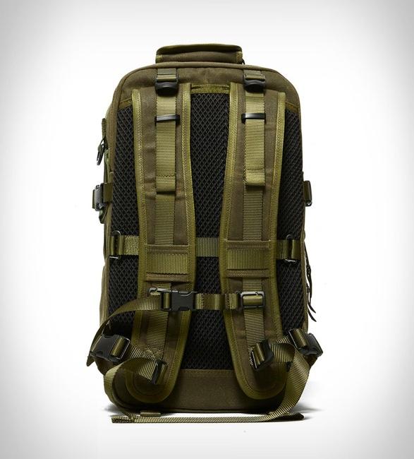 dsptch-3sixteen-daypack-5.jpg | Image