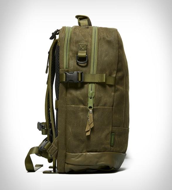 dsptch-3sixteen-daypack-6.jpg