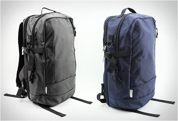 dsptch-daypack-10.jpg