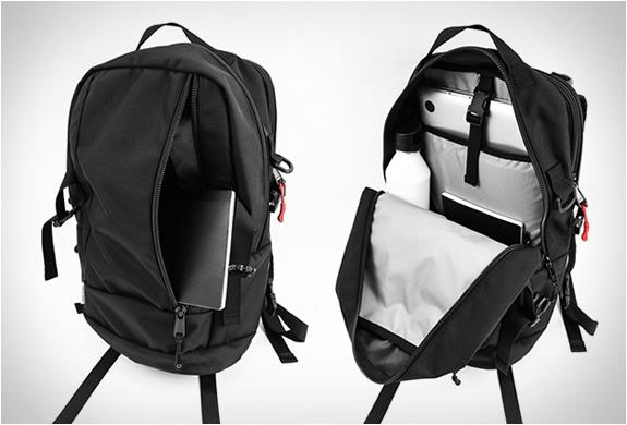 dsptch-daypack-9.jpg