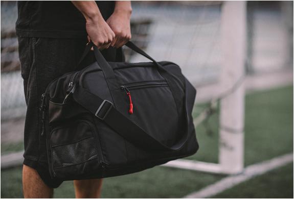 aa20d82715 dsptch-gym-work-bag-3.jpg