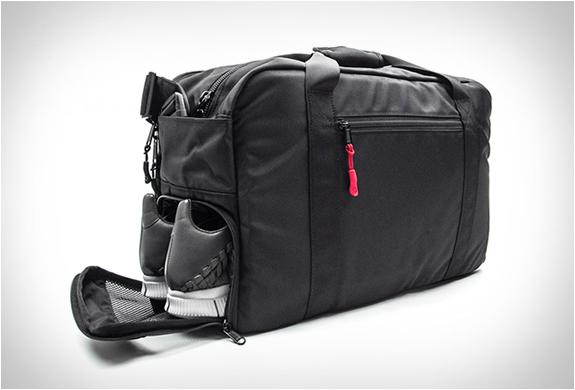 dsptch-gym-work-bag-4.jpg | Image