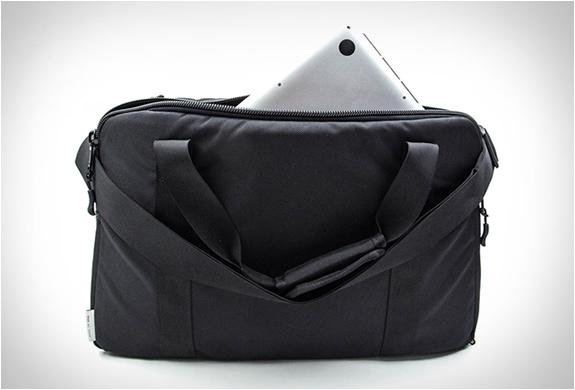 dsptch-gym-work-bag-5.jpg | Image